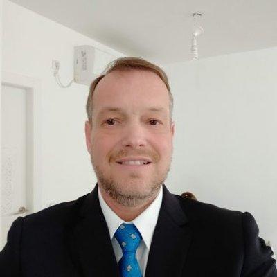 Alex Sternberg