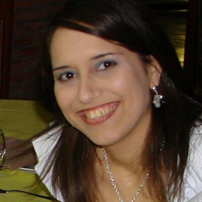 Fabiana Dos Reis