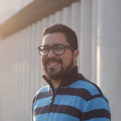 J. Ramírez-Musella